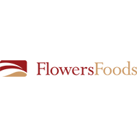 Image result for flower foods